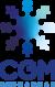 Logotipo CGM Descargas