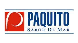 paquito-logo